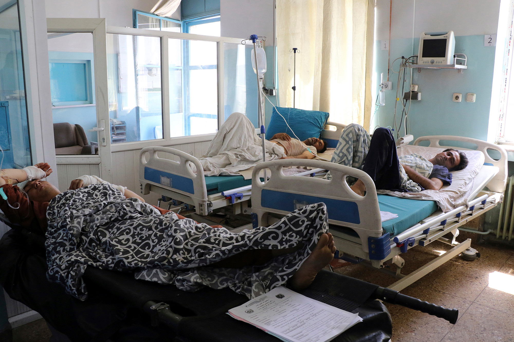 afghanistan-hospital-003.jpg